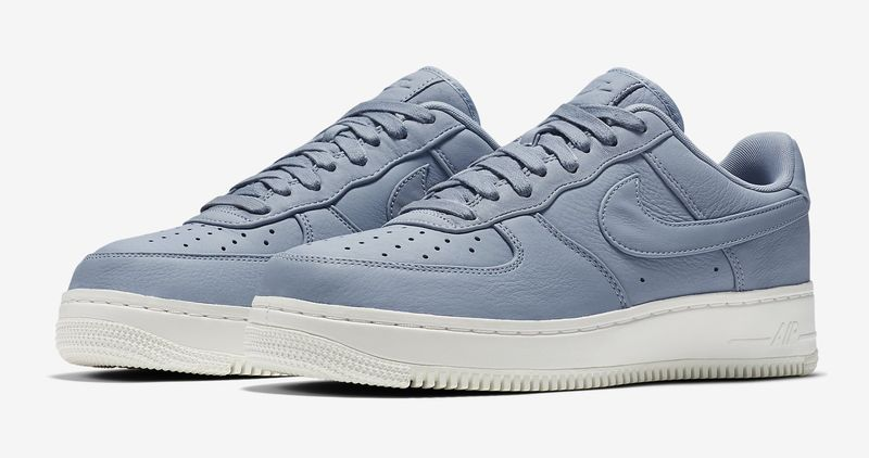 nike-lab-air-force-1-fall-2016_06