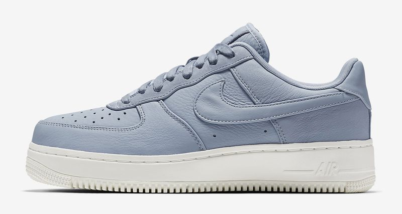 nike-lab-air-force-1-fall-2016_07