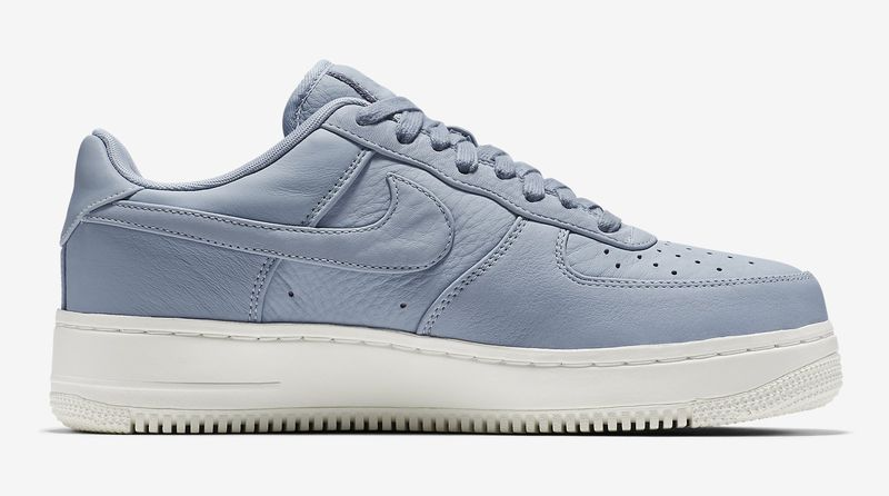 nike-lab-air-force-1-fall-2016_08