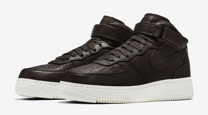 nike-lab-air-force-1-fall-2016_11