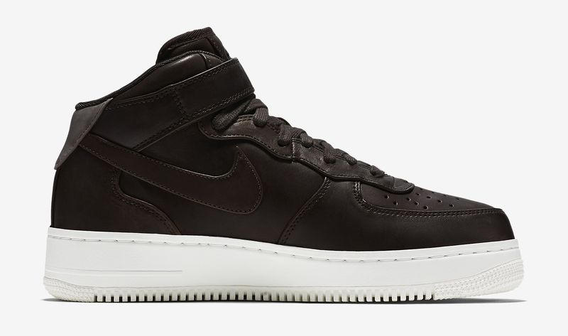 nike-lab-air-force-1-fall-2016_12