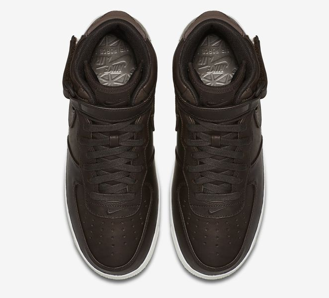 nike-lab-air-force-1-fall-2016_14