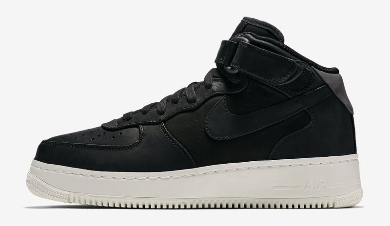 nike-lab-air-force-1-fall-2016_15