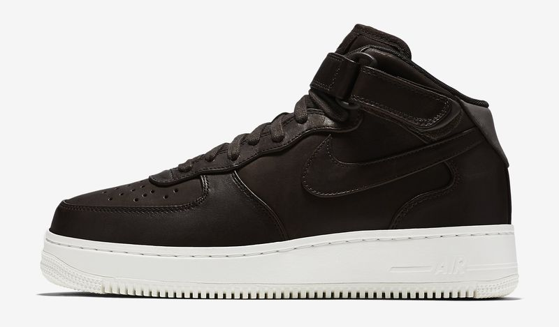 nike-lab-air-force-1-fall-2016_17