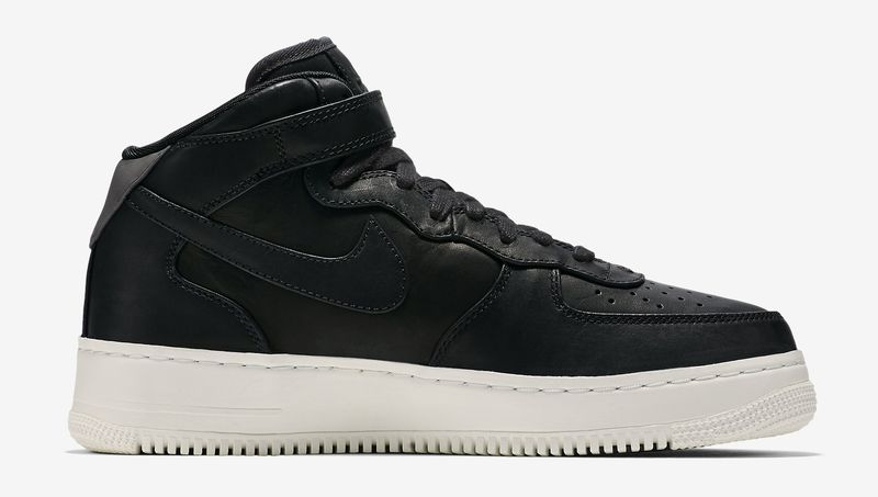 nike-lab-air-force-1-fall-2016_18
