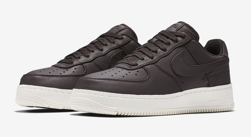 nike-lab-air-force-1-fall-2016_21
