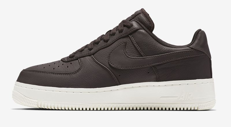 nike-lab-air-force-1-fall-2016_22