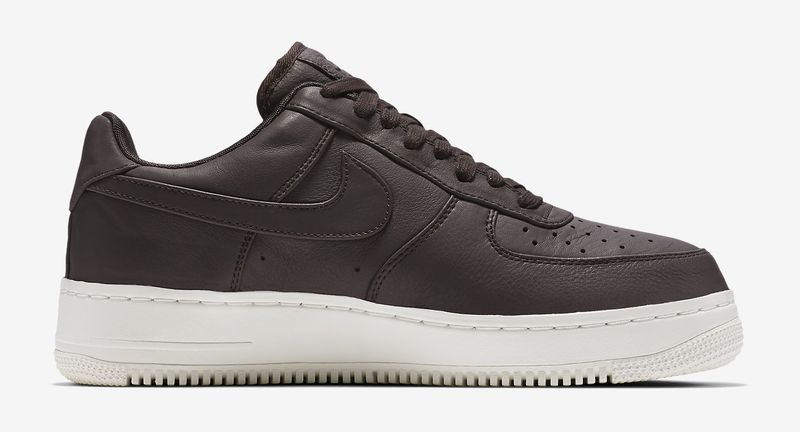 nike-lab-air-force-1-fall-2016_23