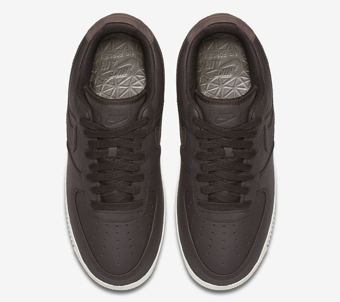 nike-lab-air-force-1-fall-2016_24