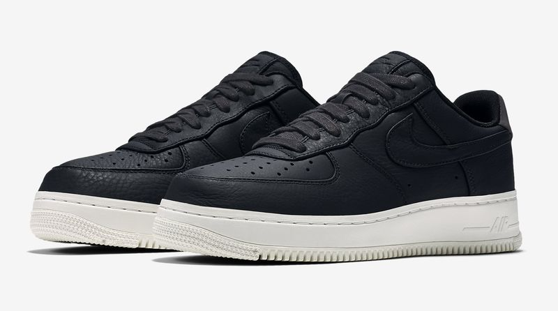 nike-lab-air-force-1-fall-2016_27