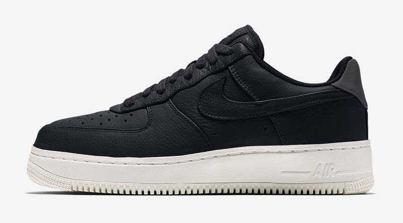 nike-lab-air-force-1-fall-2016_28