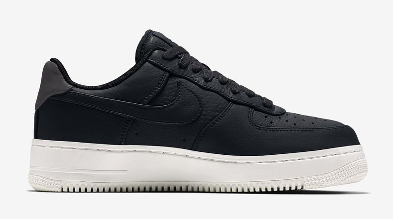 nike-lab-air-force-1-fall-2016_29