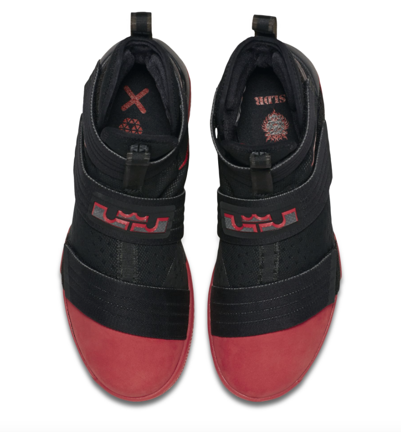 nike-lebron-solider-10-bred-3