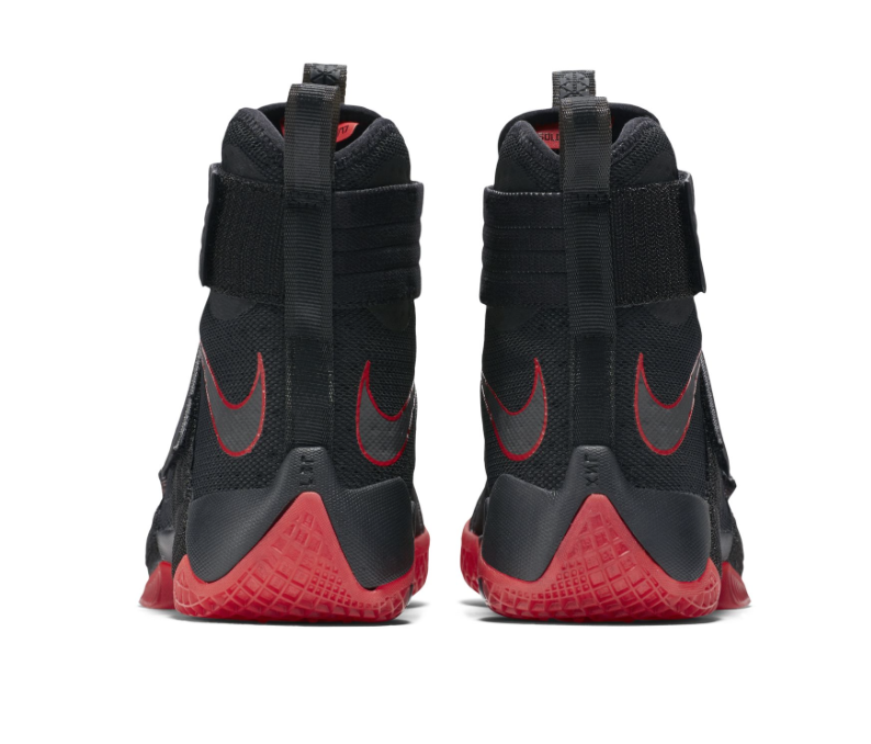 nike-lebron-solider-10-bred-4