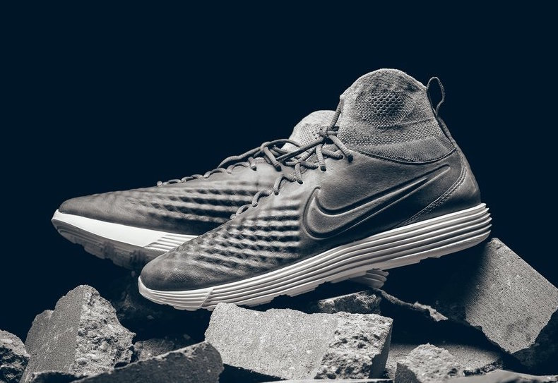 nike-lunar-magista-2-flyknit-dark-grey-1