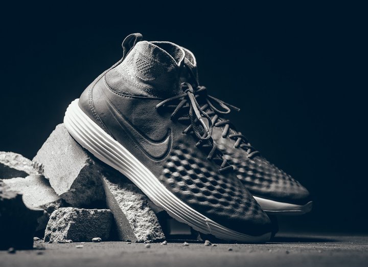 nike-lunar-magista-2-flyknit-dark-grey-2
