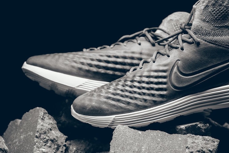 nike-lunar-magista-2-flyknit-dark-grey-3