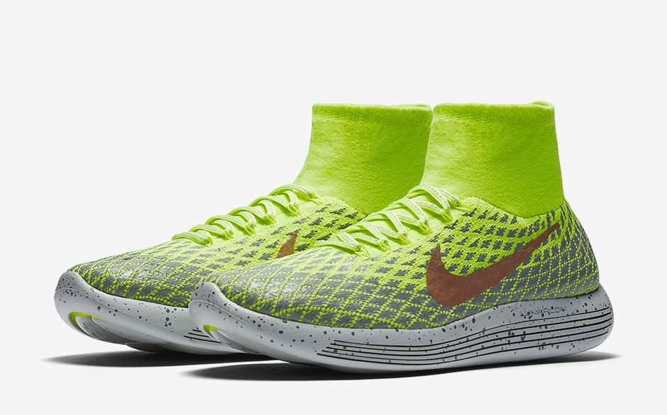 nike-lunarepic-flyknit-shield-volt-green-1