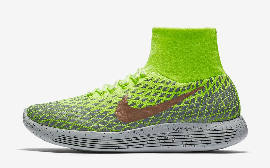 nike-lunarepic-flyknit-shield-volt-green-2