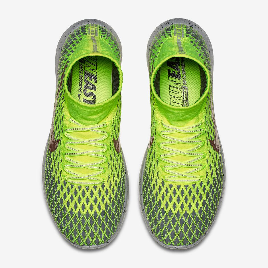 nike-lunarepic-flyknit-shield-volt-green-3
