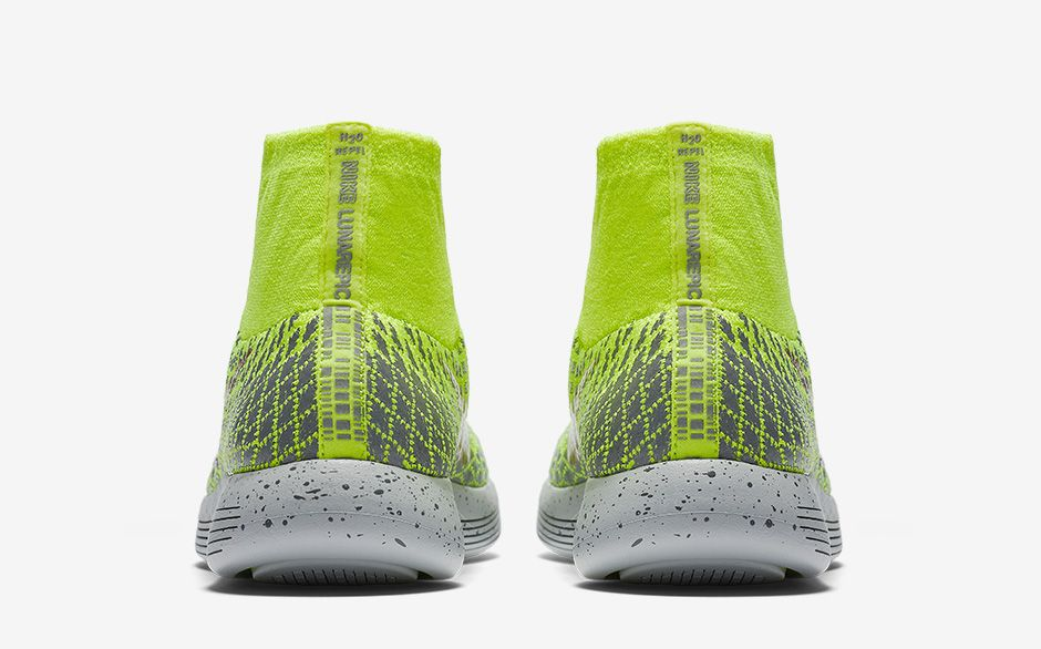 nike-lunarepic-flyknit-shield-volt-green-4