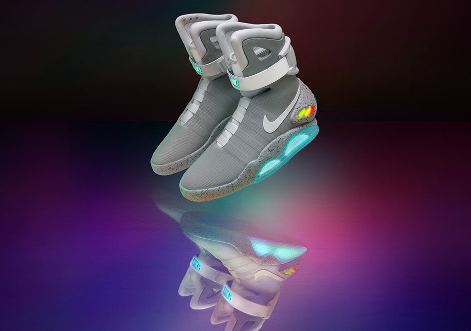 nike-mag-release-info