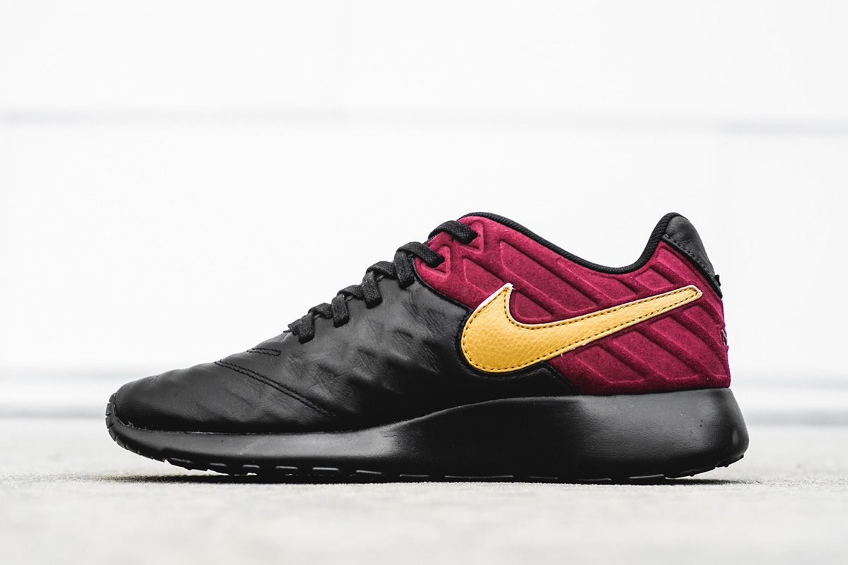 nike-roshe-tiempo-vi-fc-black-team-red-gold-3