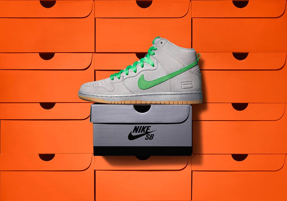 nike-sb-dunk-high-silver-box-1