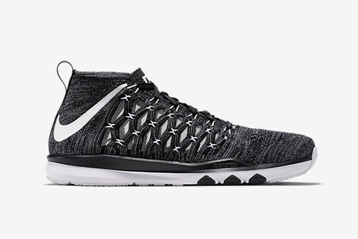 nike-train-ultrafast-flyknit-oreo-1