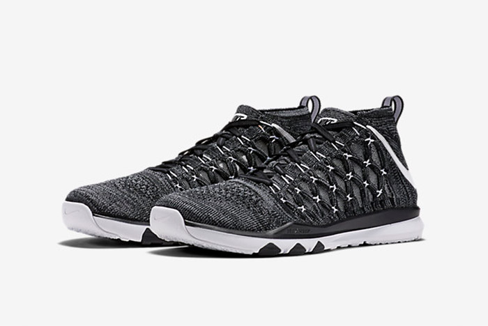 nike-train-ultrafast-flyknit-oreo-2