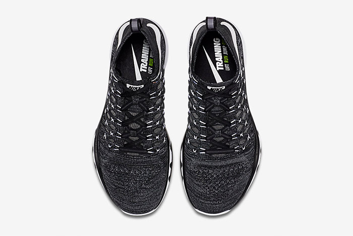 nike-train-ultrafast-flyknit-oreo-3