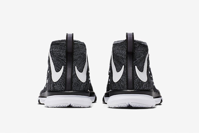 nike-train-ultrafast-flyknit-oreo-4