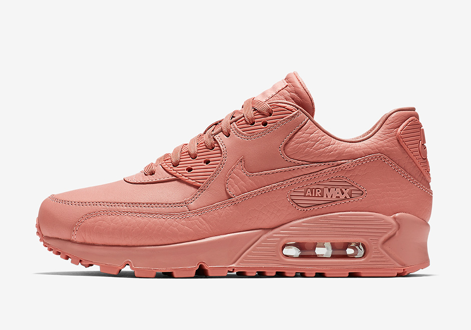 nikelab-air-max-90-pinnacle-rose-pink-2