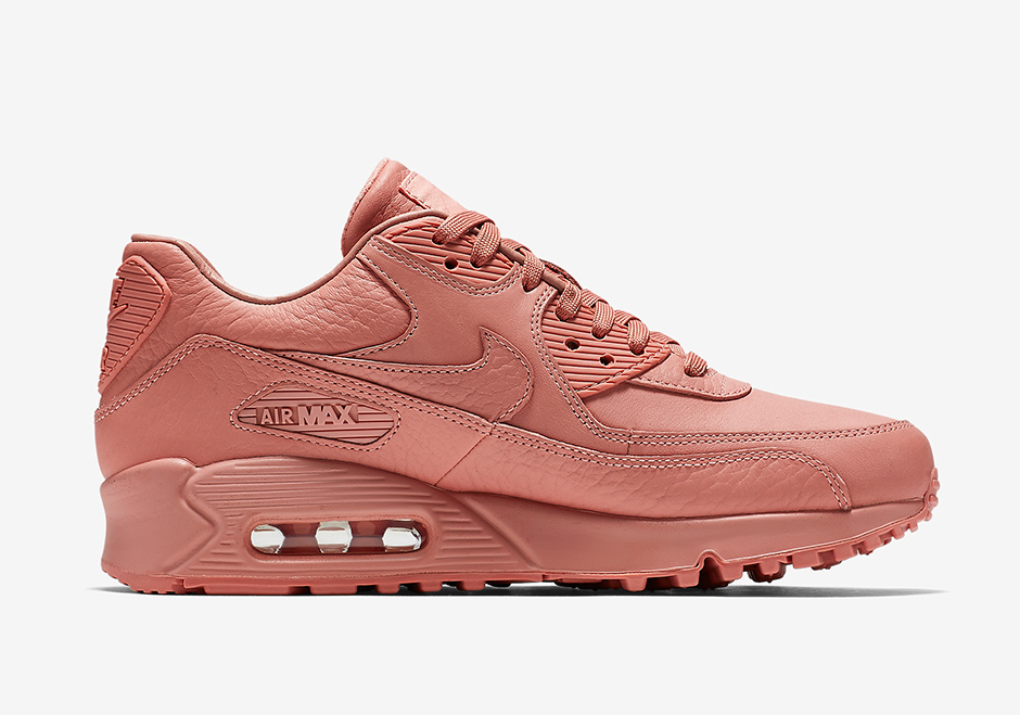 nikelab-air-max-90-pinnacle-rose-pink-3