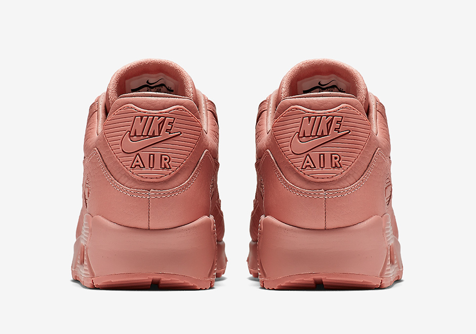 nikelab-air-max-90-pinnacle-rose-pink-5