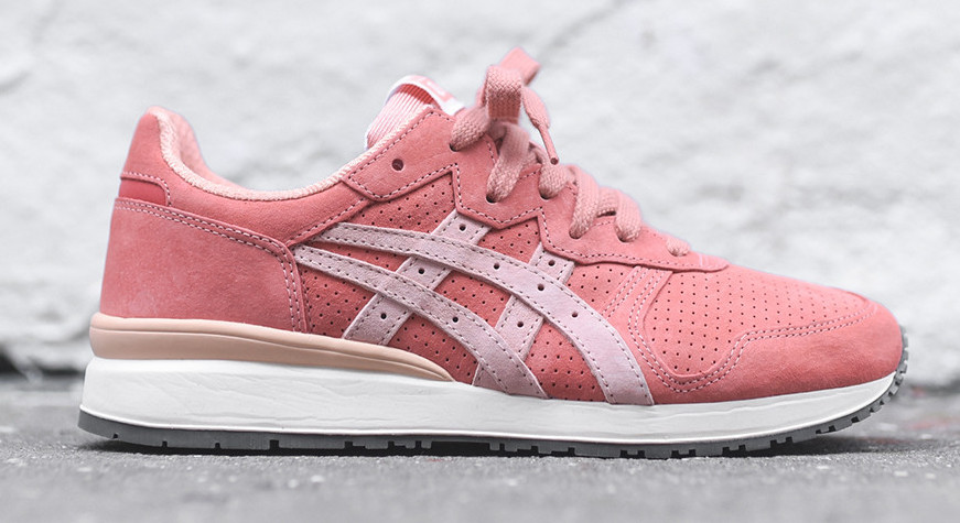 onitsuka-tiger-alliance-terracotta-coral-1