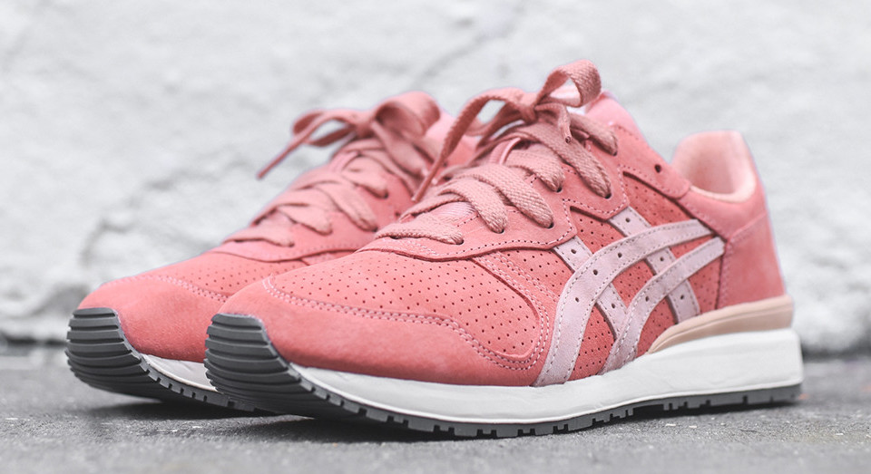 onitsuka-tiger-alliance-terracotta-coral-2