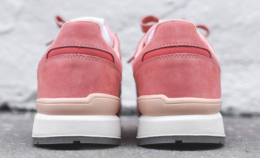 onitsuka-tiger-alliance-terracotta-coral-3
