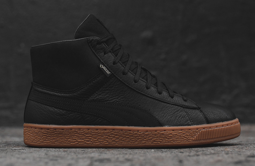 puma-basket-mid-gtx-select-black-gum-1
