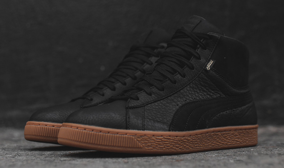 puma-basket-mid-gtx-select-black-gum-2