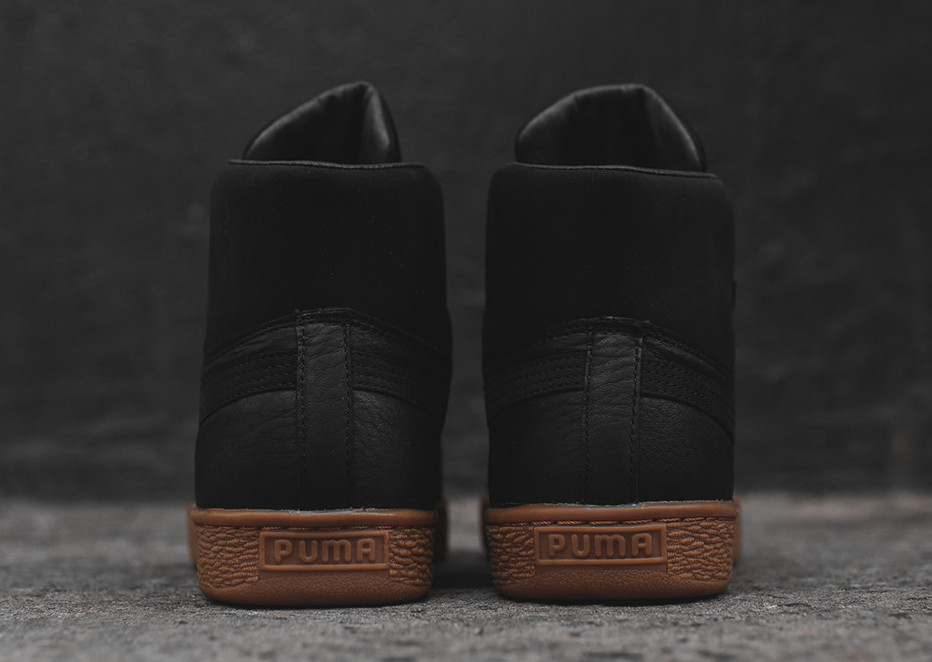 puma-basket-mid-gtx-select-black-gum-3