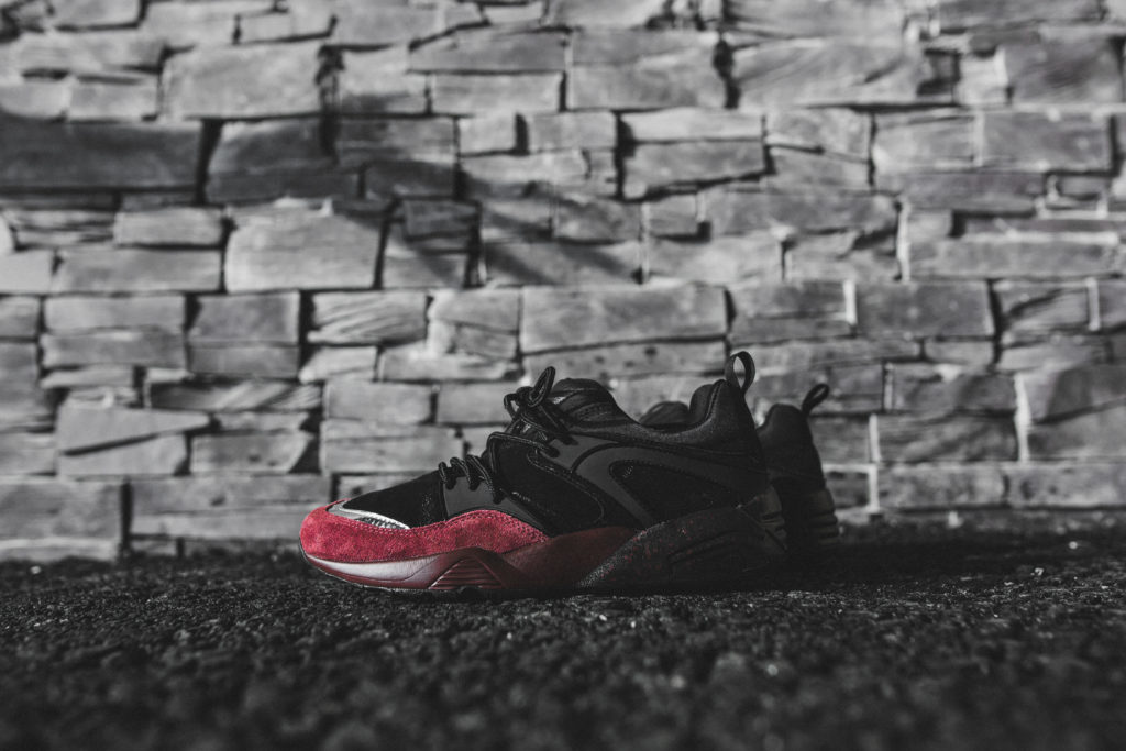 puma-blaze-of-glory-halloween-1