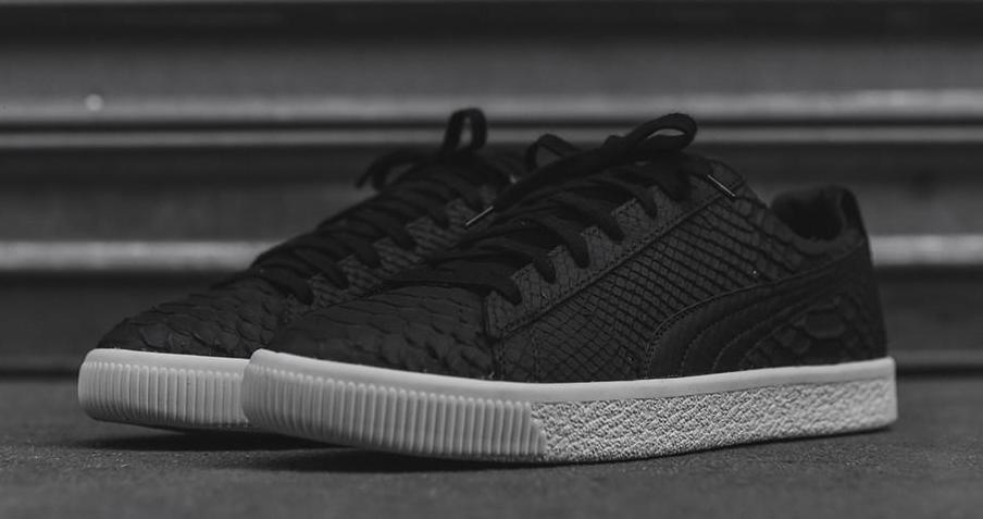 puma-clyde-select-black-snake-2
