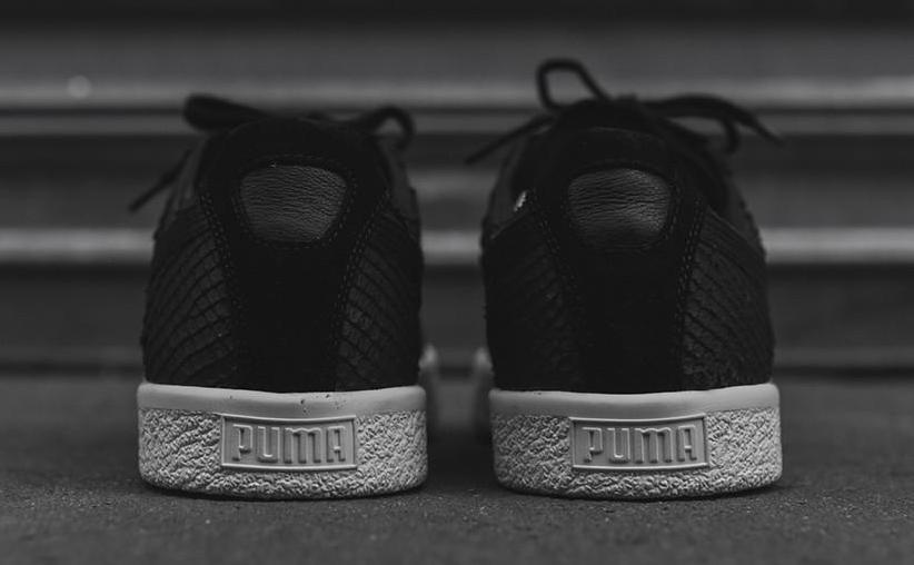 puma-clyde-select-black-snake-3