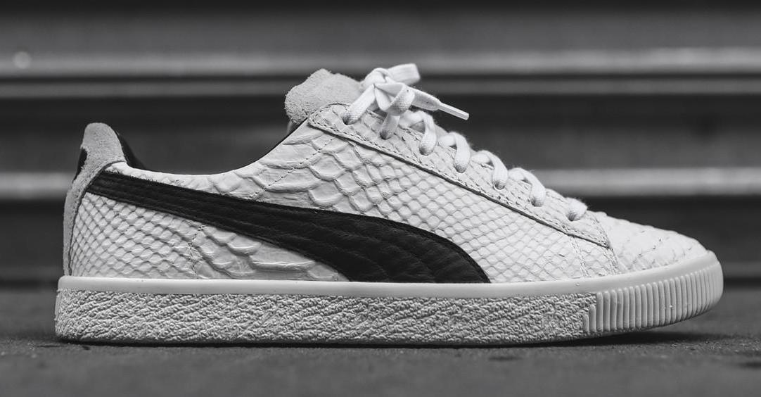 puma-clyde-select-white-snake-2