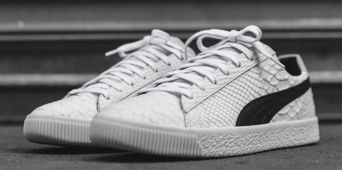 puma-clyde-select-white-snake-3