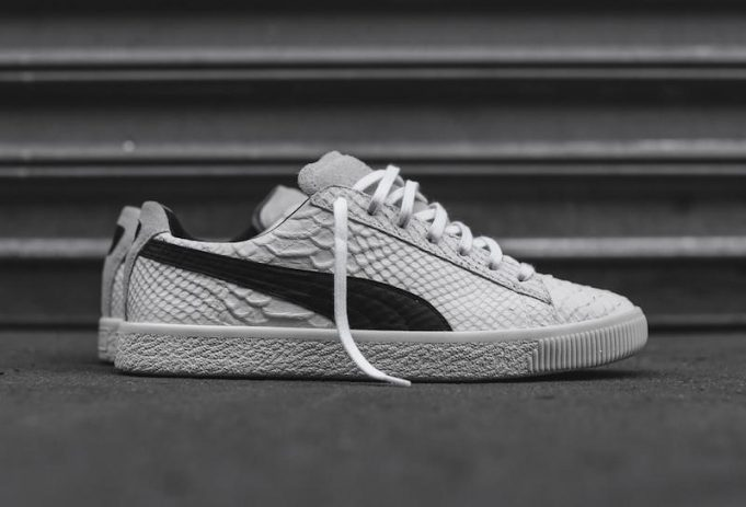 puma-clyde-select-white-snake-681x463