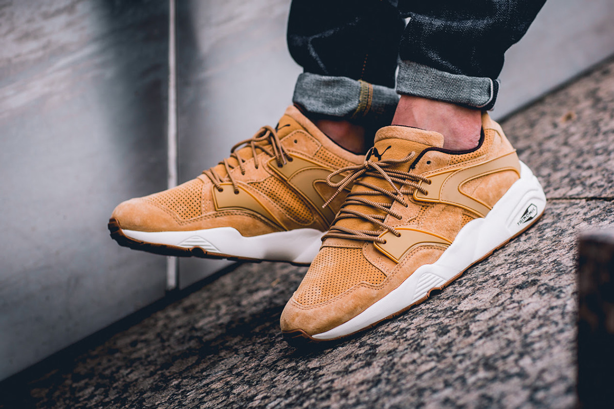 puma-trinomic-blaze-winterized-taffy-2-copy