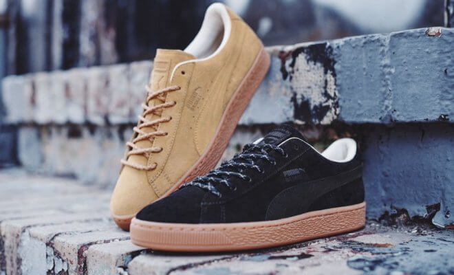 puma-winter-spice-pack-1