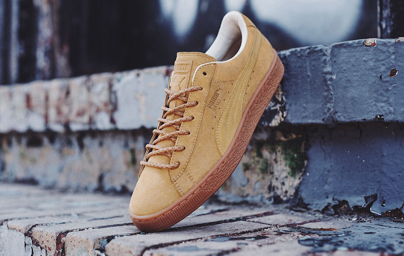 puma-winter-spice-pack-2